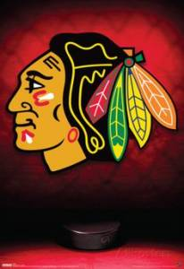 Kaner88's Profile Picture