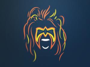 LeafsNation2479's Profile Picture
