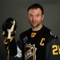 JohnScott69's Avatar